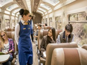 Expedition train2 Perurail