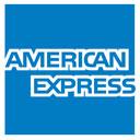 americaexpress