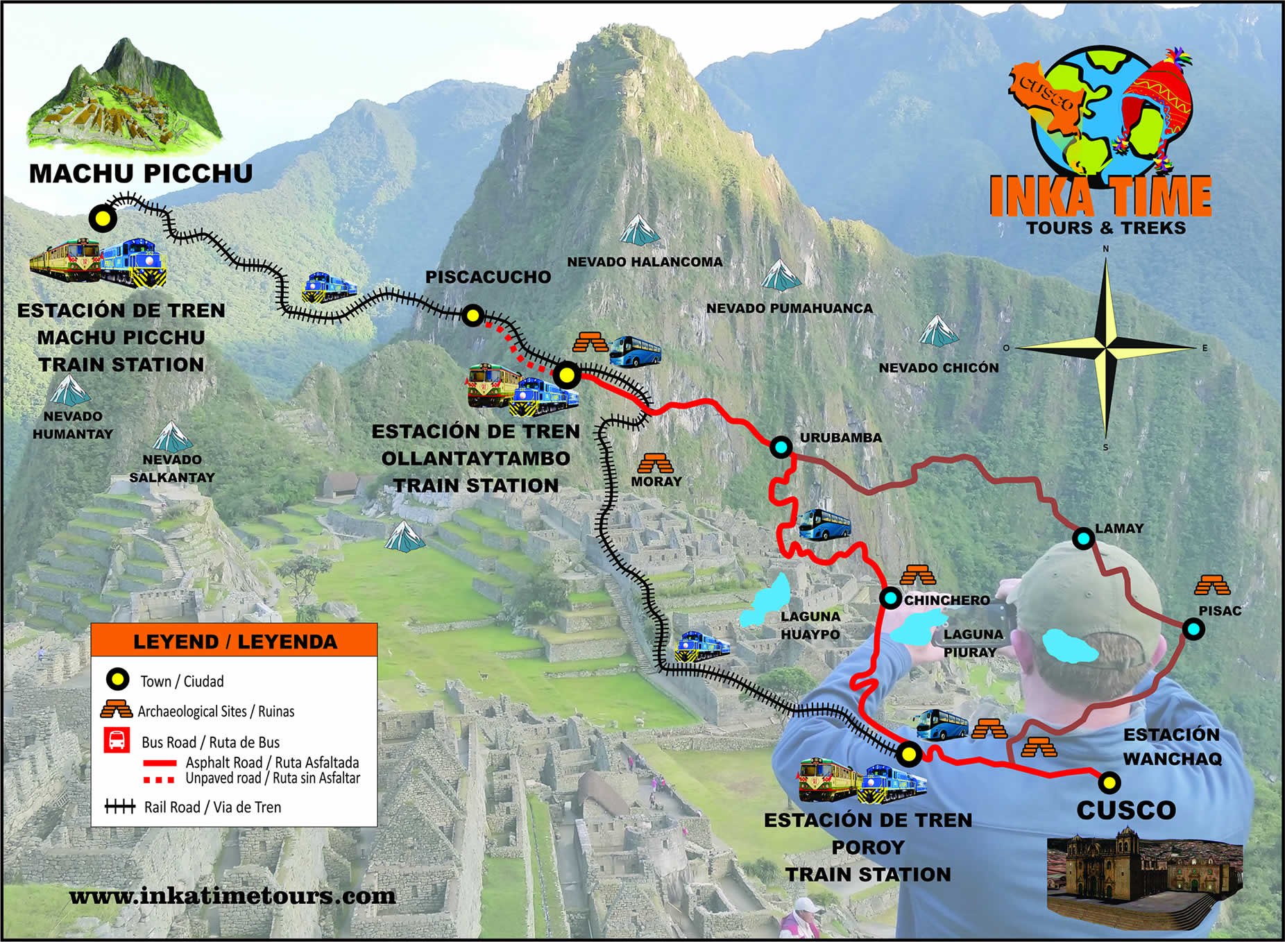 machu-picchu-train-station-map