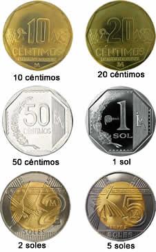 money-of-peru