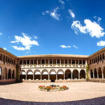 cusco-and-its-wonders-img1