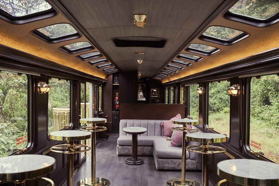 the-first-class-machu-picchu-train-inca-rail