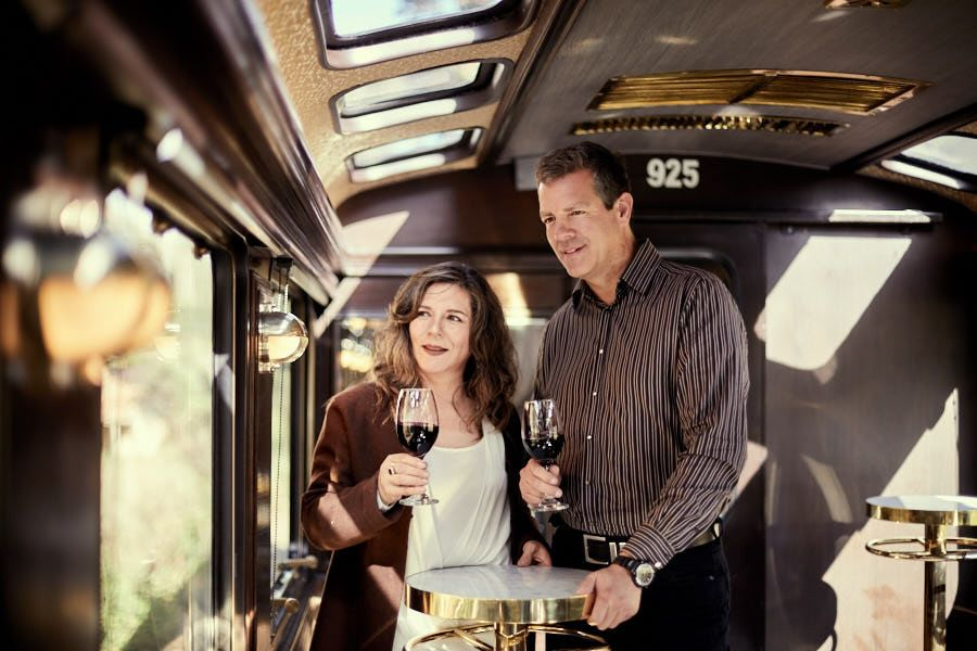 the-first-class-machu-picchu-train-incarail