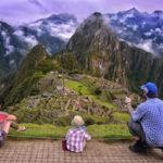 tour-to-machupicchu-and-huaynapicchu-mountain-img