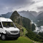 tour machu picchu by bus