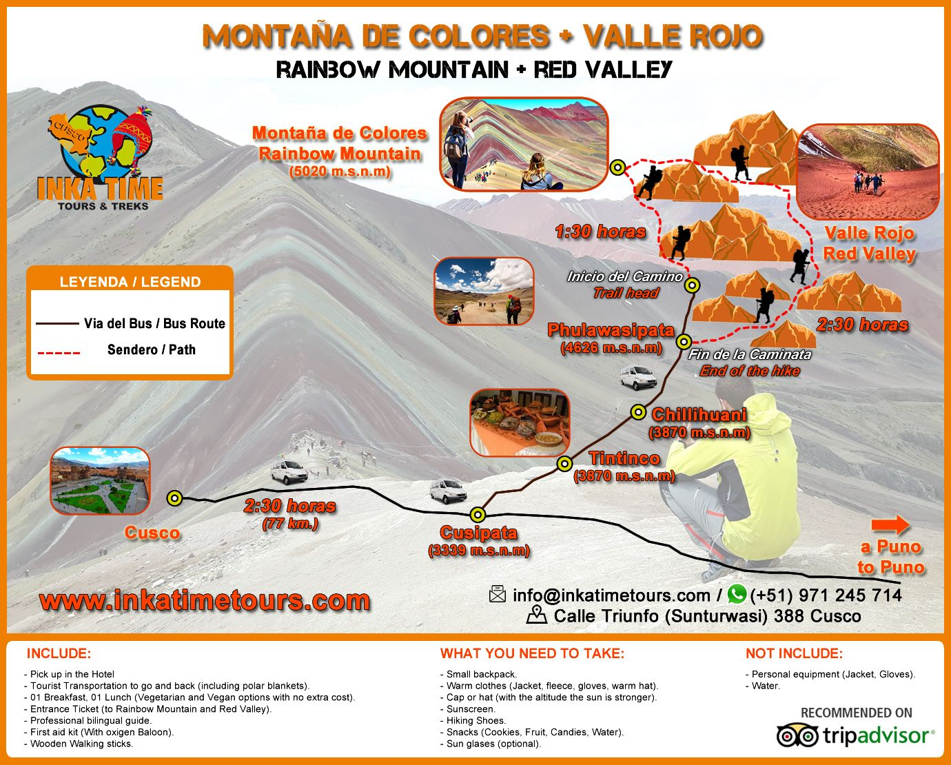rainbow-mountain-vinicunca-cusco-and-red-valley-map