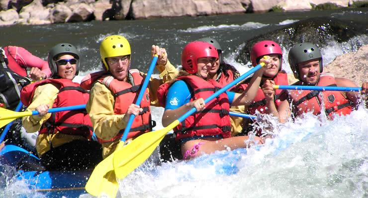 urubamba-river-rafting-full-day-img01