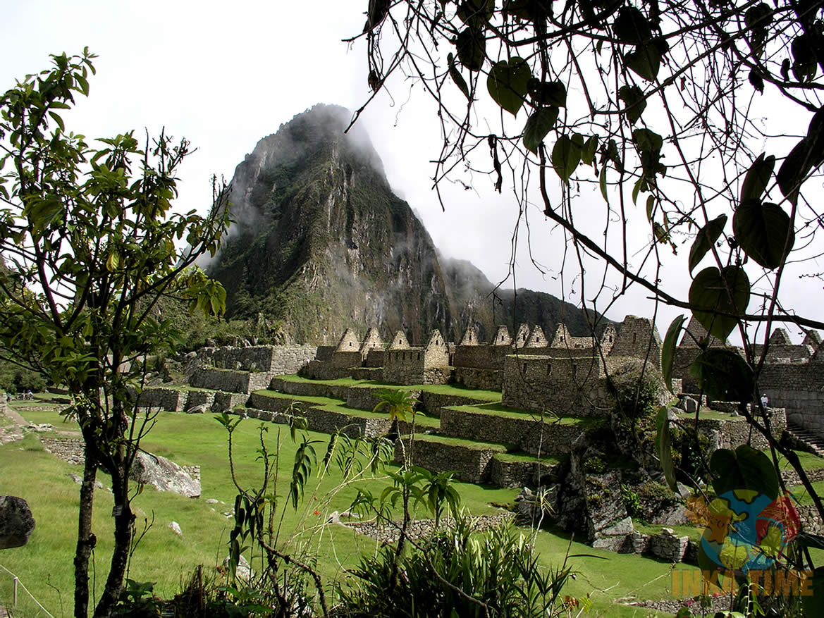 What to do in Cusco Machu Picchu, trip to machu picchu