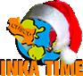 inka-time-tours-navidad