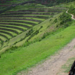 quad-bike-tours-atv-sacred-valley-maras-moray-salineras-sacred valley tour
