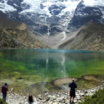 hike-to-humantay-lake-1-day-trip-cusco-trek-img01