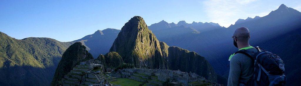 tours-to-machu-picchu-from-cusco-inka-time
