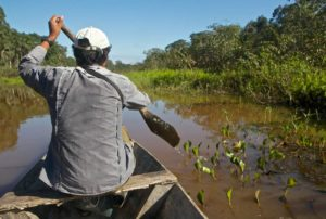 travel-to-peru-amazonas