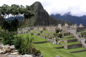 travel-to-peru-machupicchu