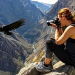 what-to-see-in-peru-colca-canyon-arequipa-inka-time