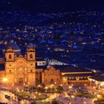 what-to-see-in-peru-cusco-inkatime