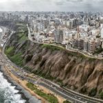 what-to-see-in-peru-lima-inkatime