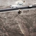 what-to-see-in-peru-nazca-lines-ica-inkatime