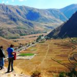 what-to-see-in-peru-sacred-valley-cusco-inkatime