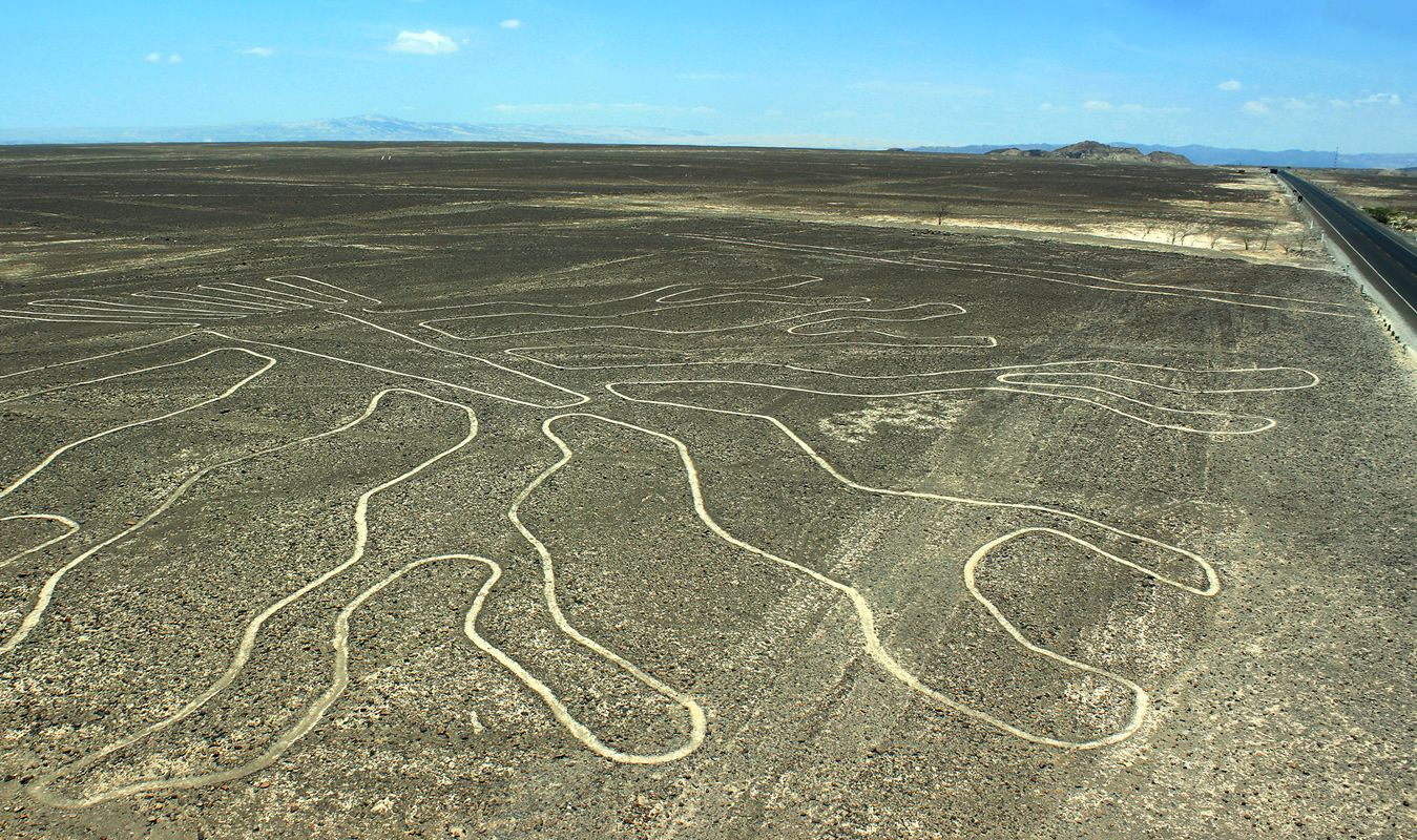 what-to-see-in-peru-nazca-lines-ica