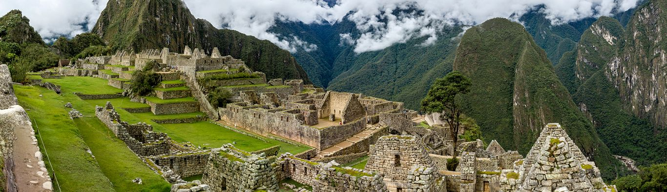 travel-machupicchu-to-cusco-inka-time
