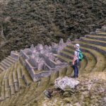 short-inca-trail-2-days-1-night-to-machu-picchu