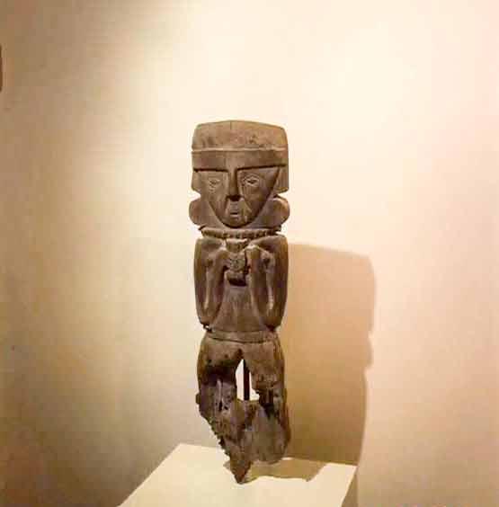 cusco museos