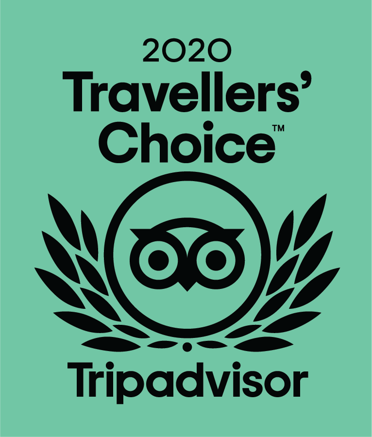 Travelers-Choice-inkatime